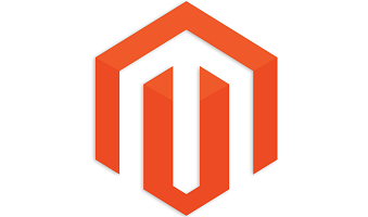 Magento can't login to admin Warning: Header may not contain more than a single header, new line detected